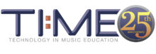 Technology in Music Education – TI:ME